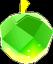 apple gem random