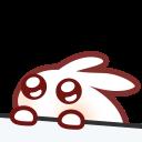 bunny peak random