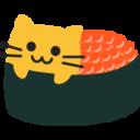 meow sushiikura blob cats