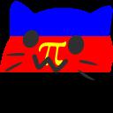 meow polyam blob cats