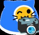 meow comfycamera blob cats
