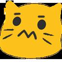 meow umm blob cats