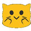 meow reaer random