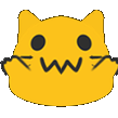 meow hcaach random