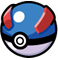 6419 great pokeball random