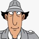 inspector gadget random