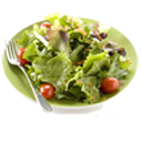 salad random