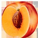 nectarine random