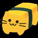 meow sushitamago random