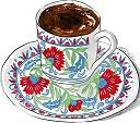 armenian coffee random
