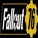 fallout 76 logo random