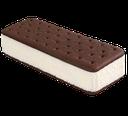 icecream sandwich random