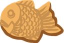 taiyaki random