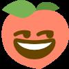 peach troll random