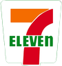 7 eleven random