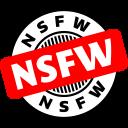 nsfw stamp random