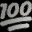 100 random