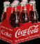6pack cola random