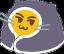 meow comfysneaky blob cats