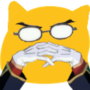 meow gendou blob cats