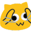 meow googlyheadache blob cats