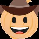 onion cowboy cowboy emojis