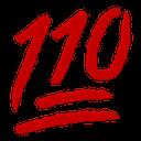 110 random
