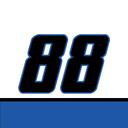 88 bowman random