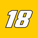 18 kybusch random
