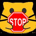 meow stop2 blob cats