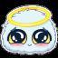 angel fluff random