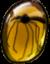 amber insect random
