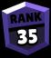 35 rank random