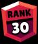 30 rank random