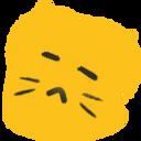 meow tiltzzz blob cats