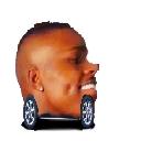 dababy car random