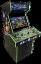 arcade random