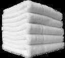 towels random