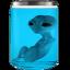 alien jar random