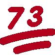 73 random
