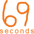 69 seconds random