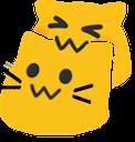 meow nomivore2 blob cats