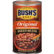 baked beans random