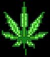 7 leaf random