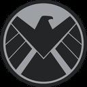 shield random