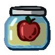 applesauce random