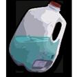 water random