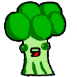 broccoli random