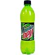 mountain dew random