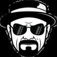heisenberg random